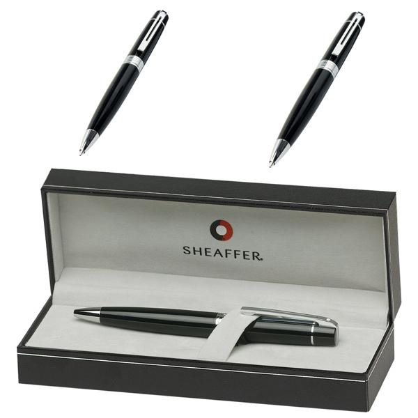 Sheaffer chrome 02