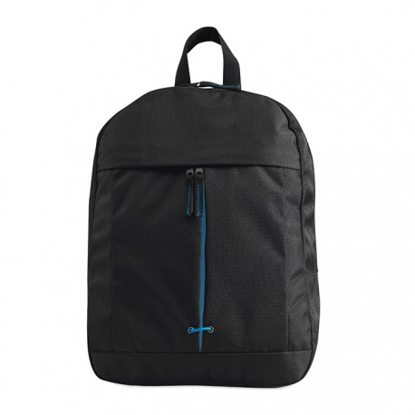 MASSIMA - Backpack in 1680D polyester