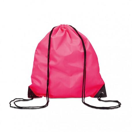 SHOOP - Drawstring bag