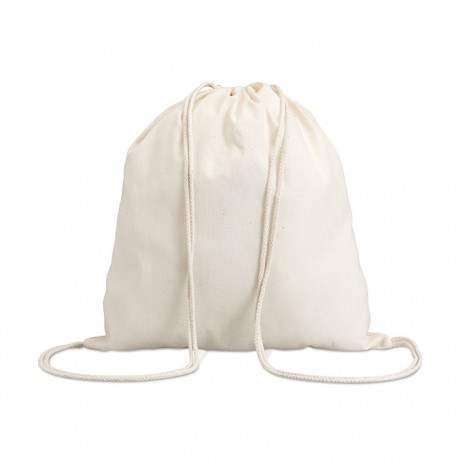 HUNDRED - Drawstring bag