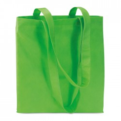 TOTECOLOR - Nonwoven shopping bag