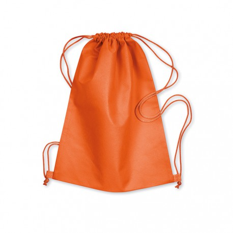 DAFFY - Duffle bag