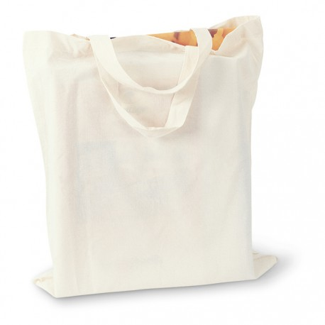 MARKETA - Shopping bag