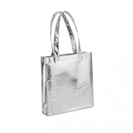 VOGUISH - Non woven vertical shopper