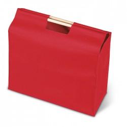 MERCADO - Shopping bag
