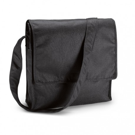 CARRYDOC - Re-usable document bag