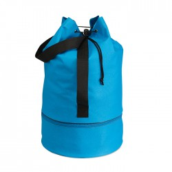 PISINA - Duffle bag