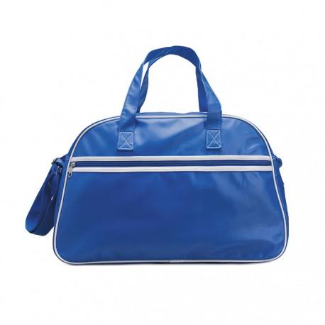 VINTAGE - Bowling shape sport bag
