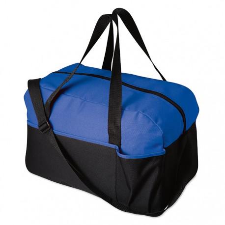 CEL - Colourful sport bag