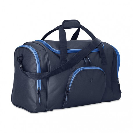 LEIS - Sports bag in 600D polyester