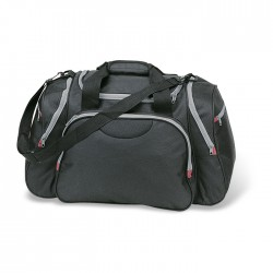 RONDA - Sport or travel bag
