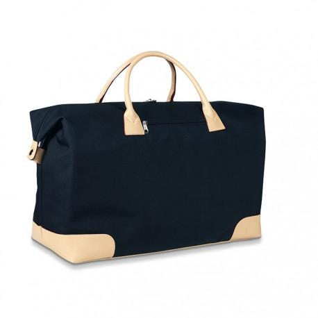 ELEGANCE - Travel bag
