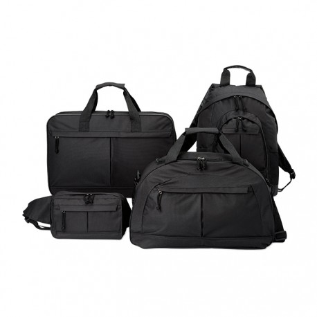 TRAFE - Travel set (4 pieces).