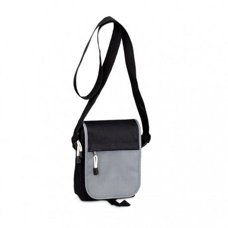 BUCHI - Shoulder bag