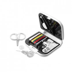 SASTRE - Compact sewing kit