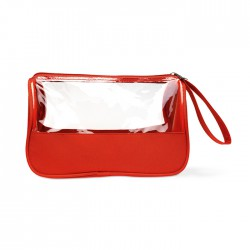 PLAS - Toiletry bag
