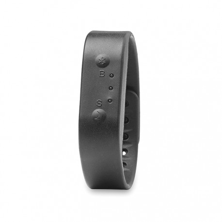 BRACY - Bluetooth sports bracelet