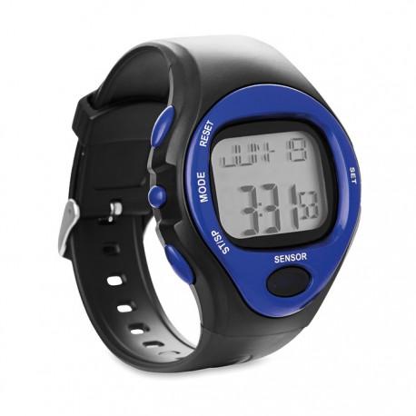 SPORTY - Digital sports watch