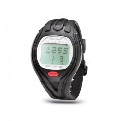 PULSESONIC - Heart rate monitor watch