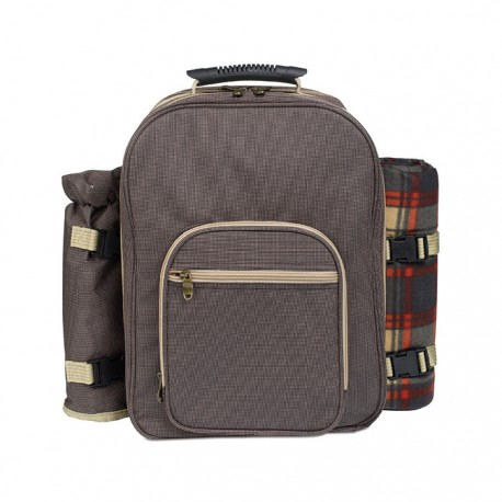 High Park - Picnic backpack