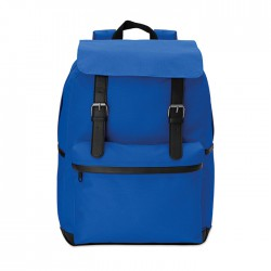 PADUA - Computer Bag with Backpack