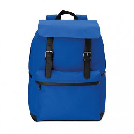 PADUA - Computer Bag with Backpack