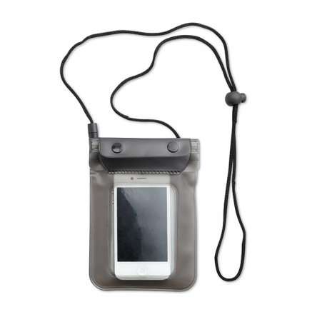 PACIFIC - Waterproof smartphone pouch