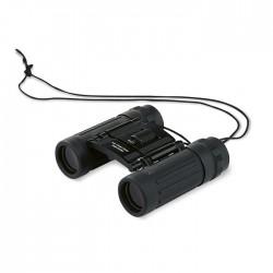 CEALL - 8 x 21 binoculars