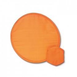 ATRAPA - Foldable polyester frisbee