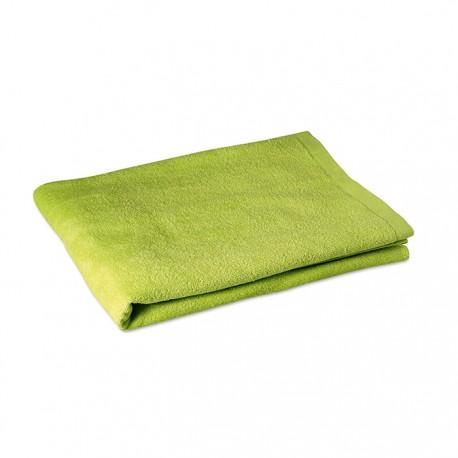 TUVA - 100% cotton beach towel.
