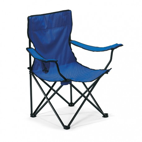 EASYGO - Outdoor chair