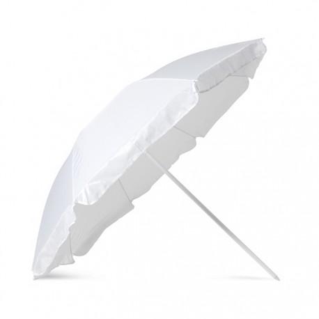 SOMBRA - Sun beach umbrella