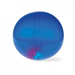 LIGHTY - Inflatable ball