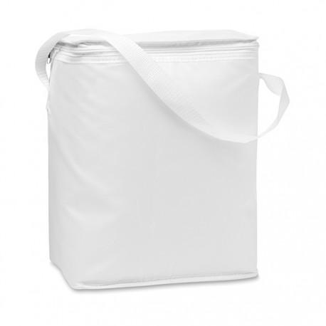 BIG CUBACOOL - Aluminium foil cooler bag