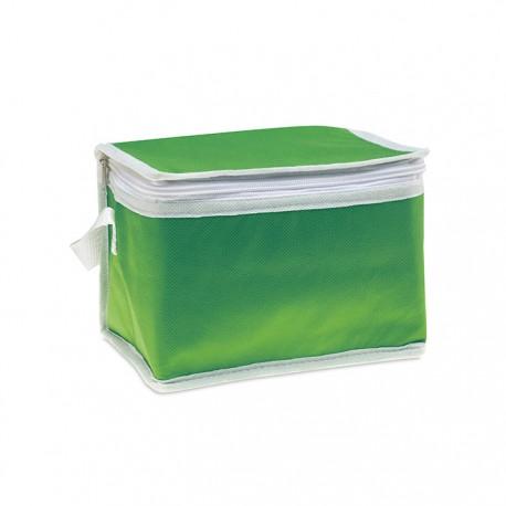 PROMOCOOL - Aluminium foil cooler bag