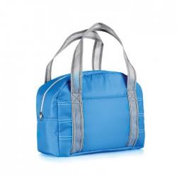 MONTALBANO - Cooler bag