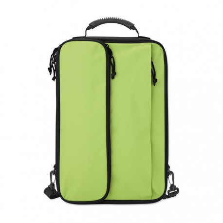 ALIFE - Computer Bag