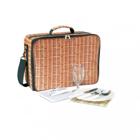 AUSTIN - Complete picnic set