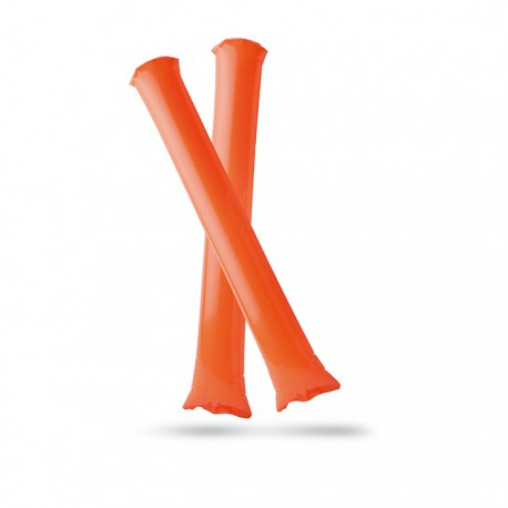 BAMBAM - Inflatable cheering sticks