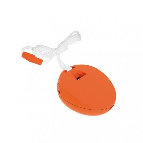 Apito Shaker Egg