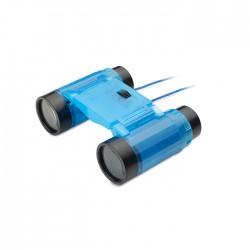 SEFAR - Folding binoculars