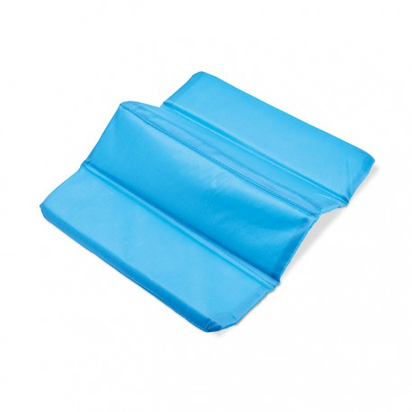 MOMENTS - Bright coloured folding seat mat