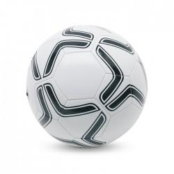 SOCCERINI - Soccer ball in PVC material