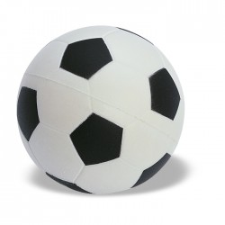 Anti-stress Ball in Football shape