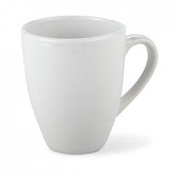 SENSA - Stoneware mug