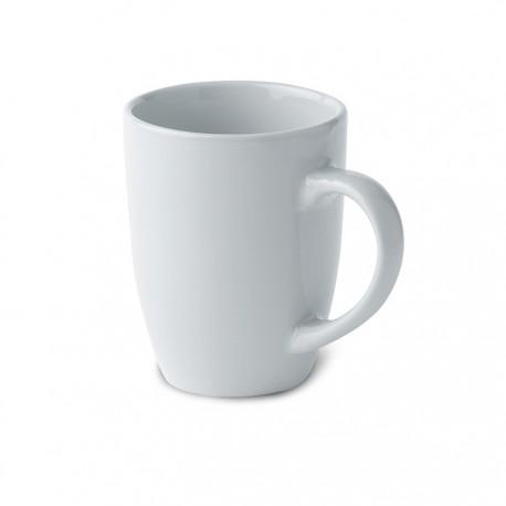 TRENT - Ceramic mug