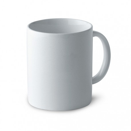 DUBLIN - Classic cylindrical 300ml mug