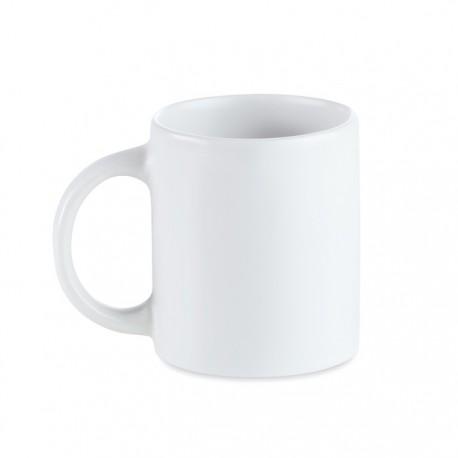 LIVERPOOL - Glazed stoneware mug