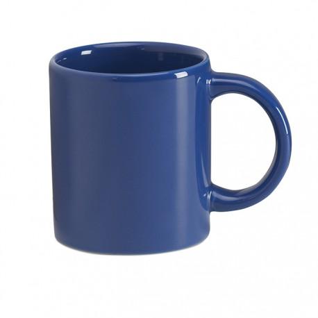 LIVERPOOL - Glazed stoneware coloured mug