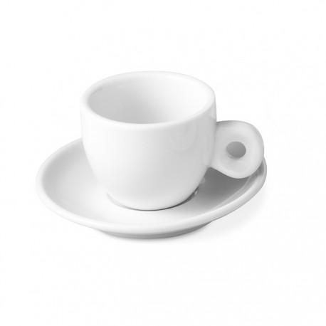 ENCATA - Porcelain espresso cup